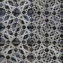 BURJ DOHA, Doha, Qatar (2002 – 2012). Architecture: Ateliers Jean Nouvel. Image © CSCEC