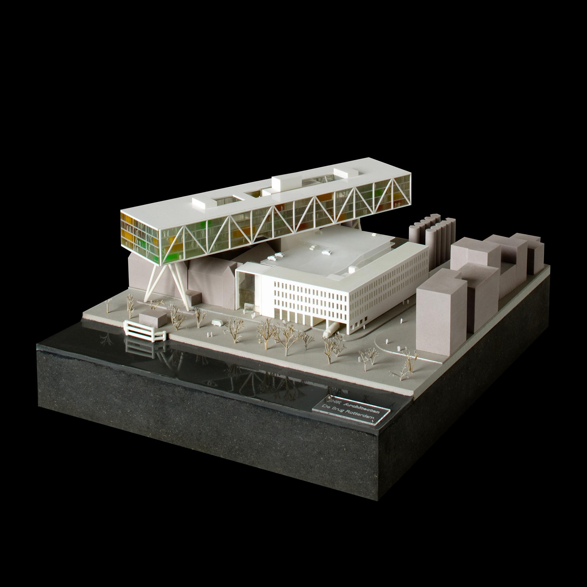 Galeria de exposi o made in europe mostra 25 anos do - Premio mies van der rohe ...