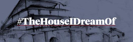 Convocatoria ESARQ-UIC The House I Dream Of, Courtesy of ESARQ-UIC