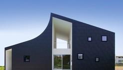 KHT House / I.R.A.