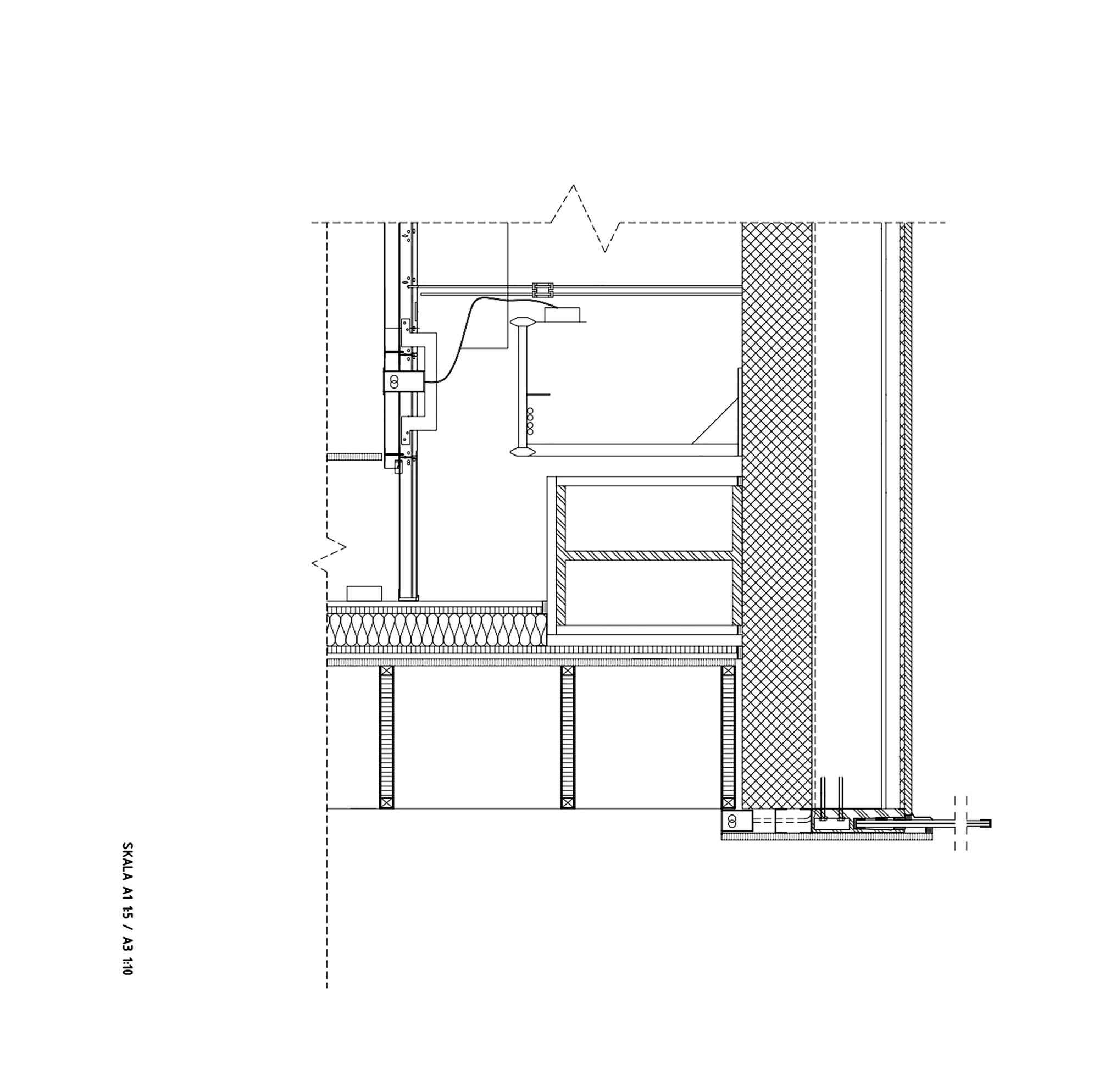 Gallery of Dalarna Media Library / ADEPT - 32