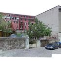 Itália [Antes]. Imagem Cortesia de Aula de Arquitetura Social AAS UCAM