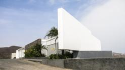 Casa Pc / EDDICO
