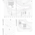 Arquitectura y Paisaje: patrones naturales y culturales