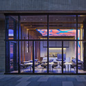 AIA NAMES ITS 2014 SMALL PROJECTS AWARDS WINNERS