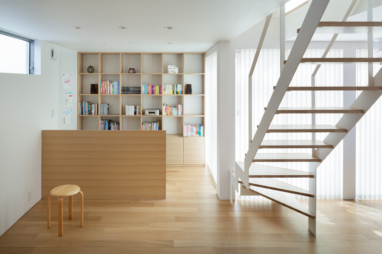 Kitchen Floor Design Gallery