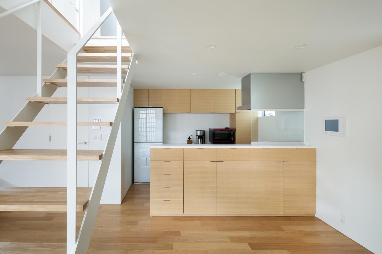 Gallery Of House K Yuji Kimura Design 11