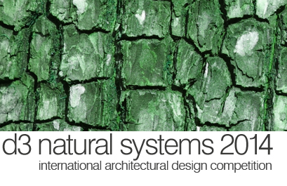Competition: d3 Natural Systems 2014