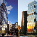 IN DEFENSE OF LOCATECTURE: WHY WE SHOULD MOVE AWAY FROM GLOBALIZED MODELS OF ARCHITECTURE