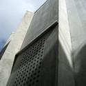 Courtesy of Manthey Kula Architects