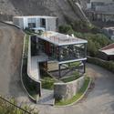 © 2.8x arquitectos