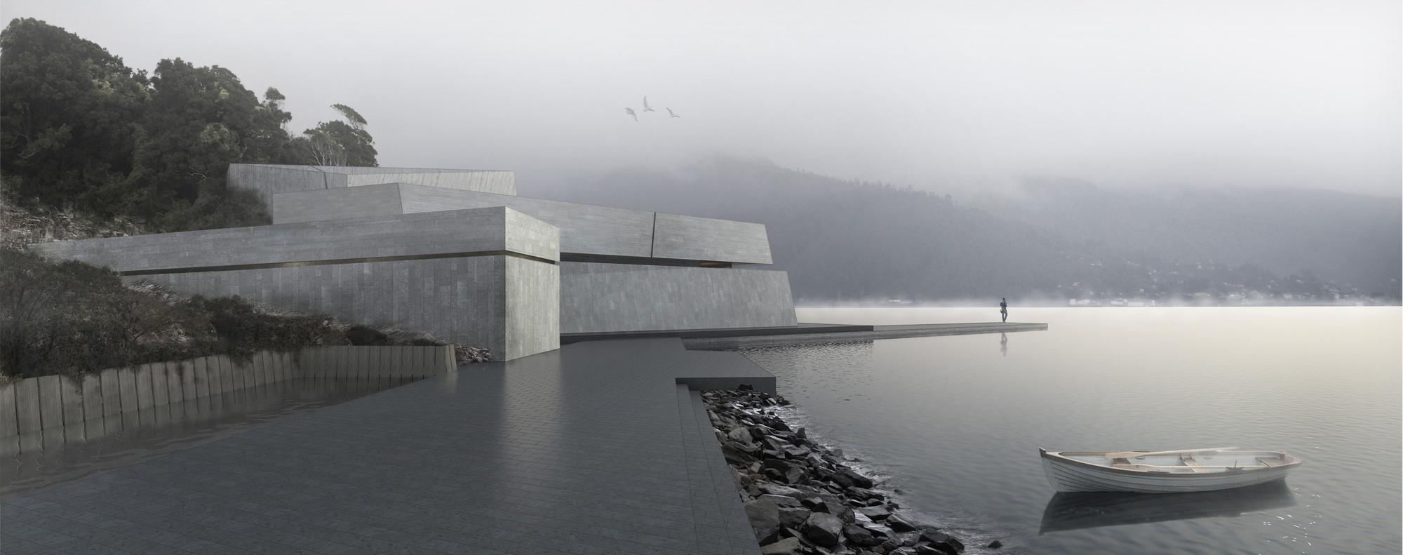 Plataforma Arquitectura | El sitio web de arquitectura más leído en