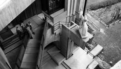 Clássicos da Arquitetura: Restauro do Museu de Castelvecchio em Verona / Carlo Scarpa