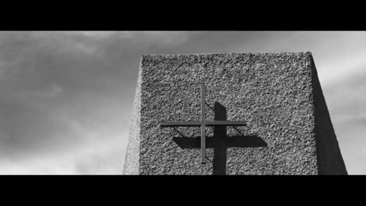 "Video: ""sobre arquitectura_en minúsculas"" / Alejandro Beautell"