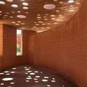 Cortesia de Kere Architecture