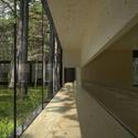 Tercer Lugar: Väike Sekund (Small Second) / Kavakava OÜ. Imagen Cortesía de The Union of Estonian Architects