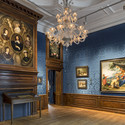 Courtesy of Mauritshuis, The Hague. Image © Ronald Tilleman