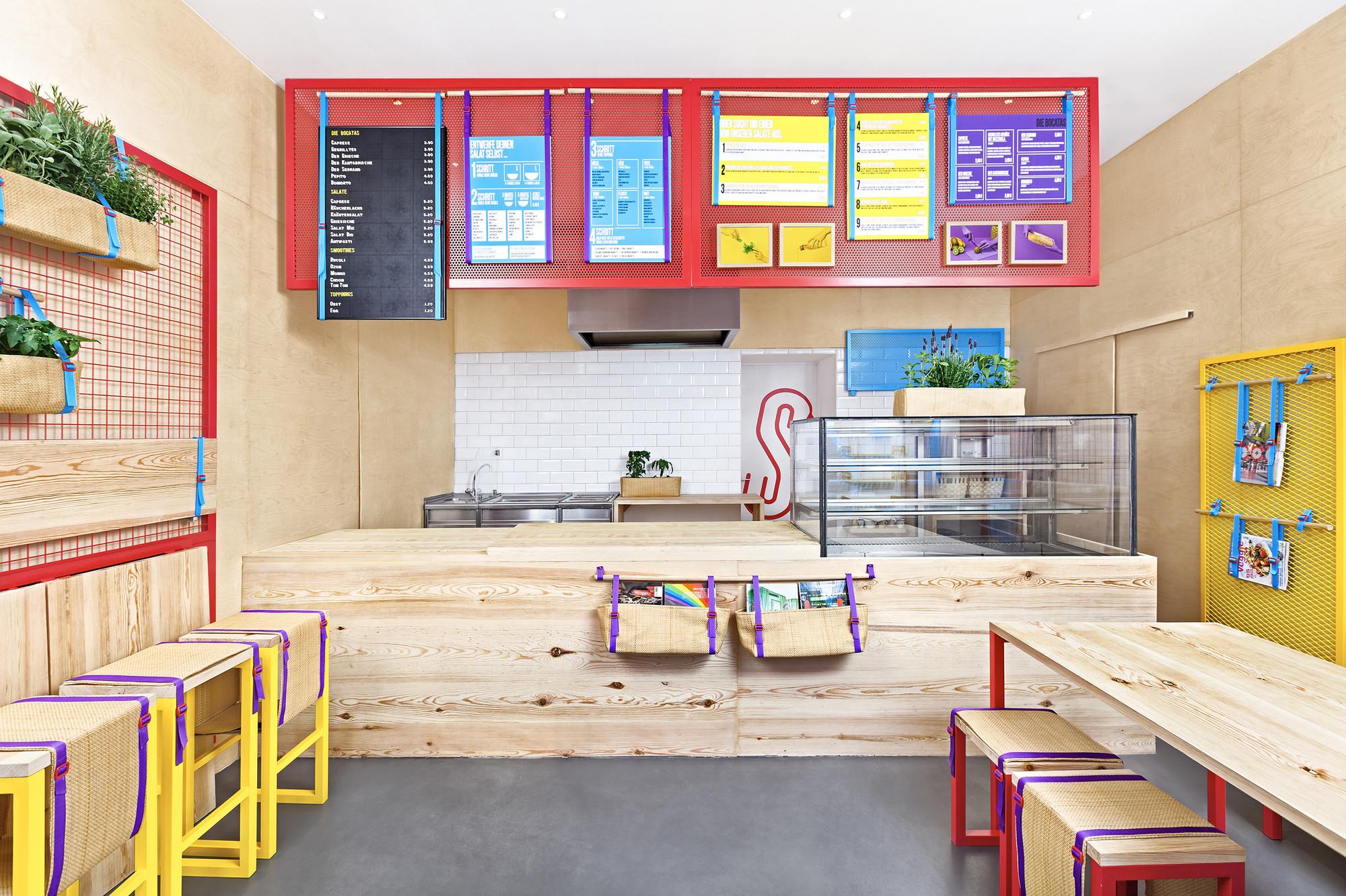 Design Bonn bonn tag archdaily