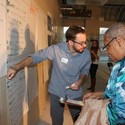 INTERESTED IN PUBLIC-INTEREST DESIGN? APPLY TO THE ENTERPRISE ROSE FELLOWSHIP BY JULY 10
