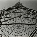 SHUKHOV TOWERS FATE PUT TO A VOTE