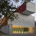 """MCHAP SHORTLISTS THE 36 MOST """"OUTSTANDING PROJECTS"""" IN THE AMERICAS"""
