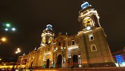 Perú: proponen crear Superintendencia Nacional de Proyectos y Obras