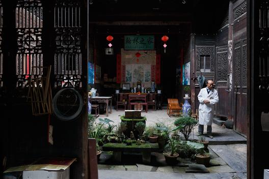 56_yinxian_1891