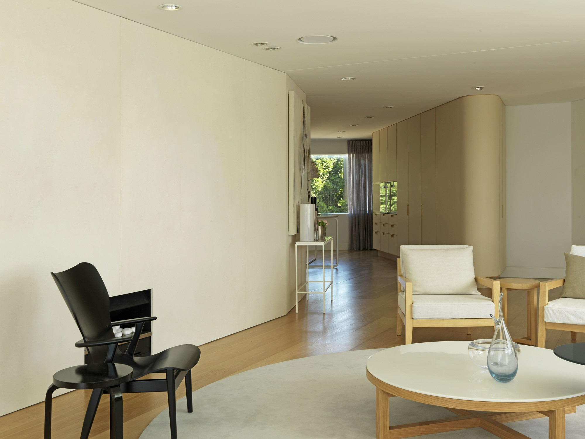 Australian institute of architects announces 2014 nsw awardspoint piper apartment co ap