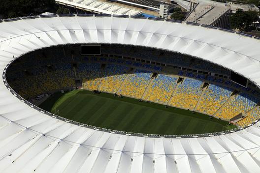 5295dbbee8e44ed12600006d_estadio-jornalista-m-rio-filho-maracan-fernandes-arquitetos-associados_26-4-13_-181-