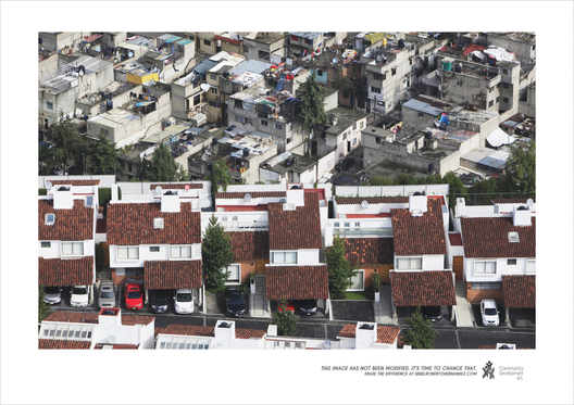 Banamex-cdc-houses-gardens-buildings-development-print-359127-adeevee