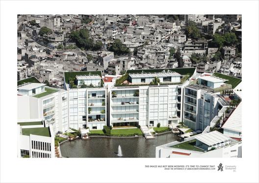 Banamex-cdc-houses-gardens-buildings-development-print-359128-adeevee