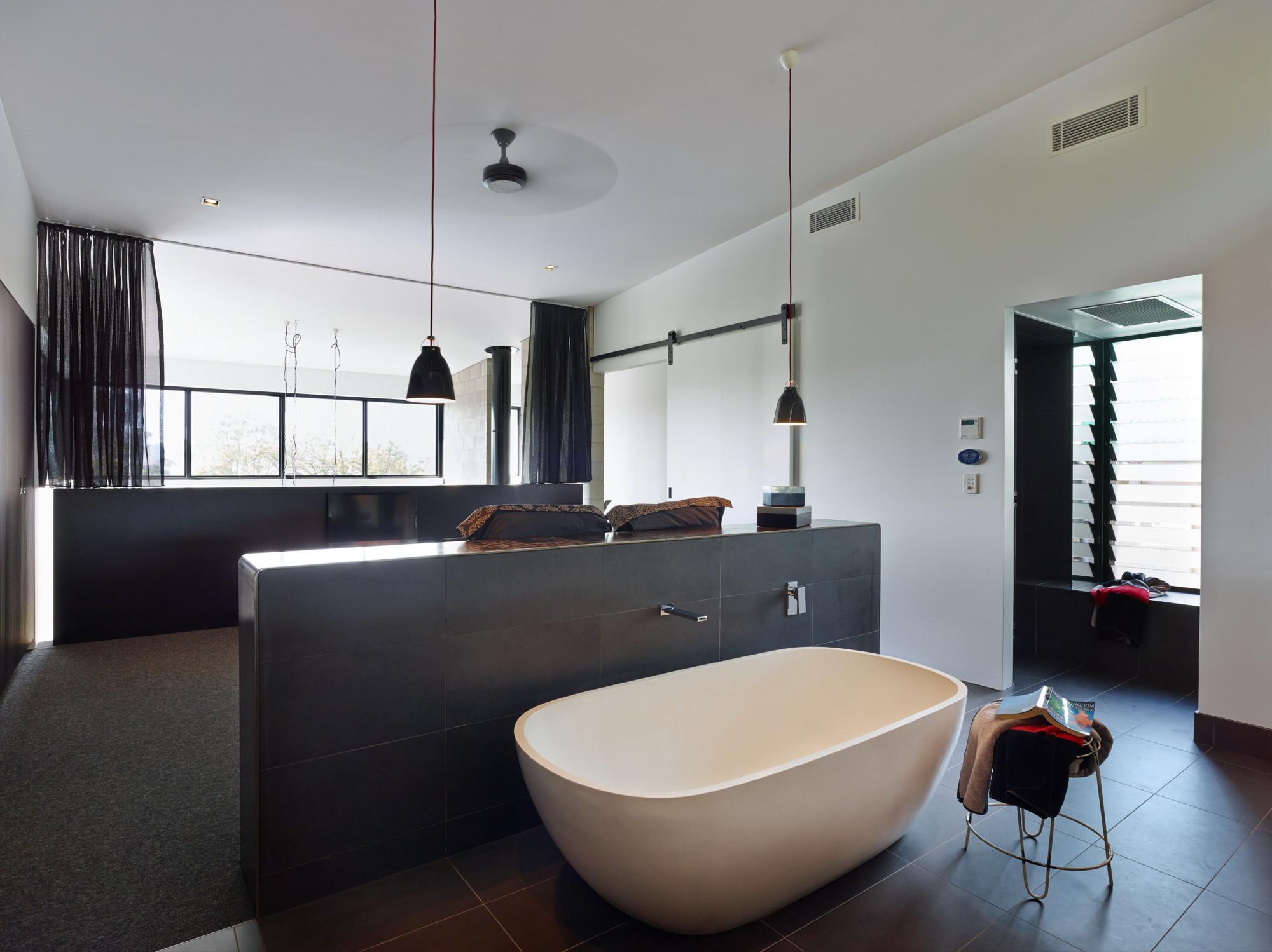 Galeria De Resid 234 Ncia Paddington Ellivo Architects 3