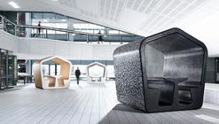 Haus / Alexander Lotersztain