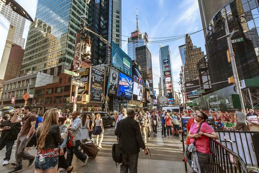 1401745285_times_square_nueva_york____r_mcdyessjin_yu_jen_shih_via_flickr