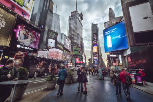 1401745292_times_square_nueva_york_2____mcdyessjin_yu_jen_shih_via_flickr