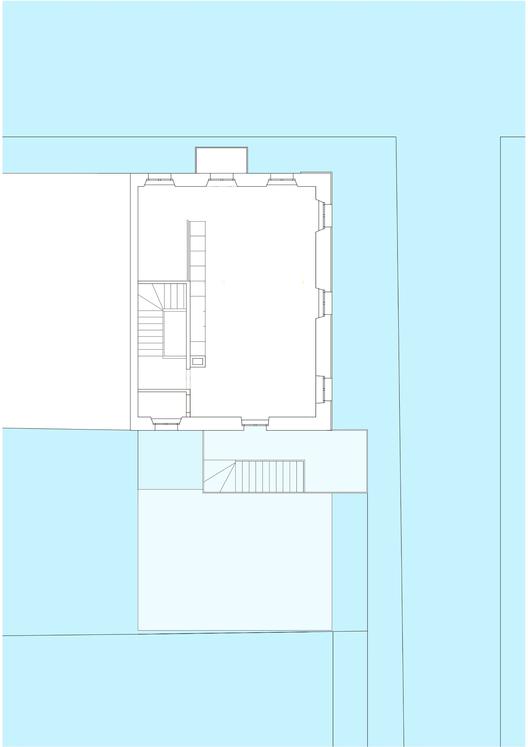 Tsn_1_floor