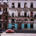 La Habana, Cuba. © Anton Novoselov, via Flickr