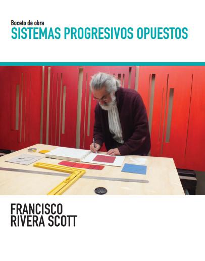 Exposición 'Sistemas progresivos opuestos' / Valparaíso, Chile