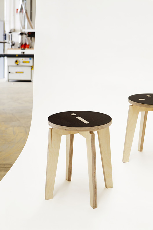 Serie Made in Ch-I-taly / Stefano Pugliese