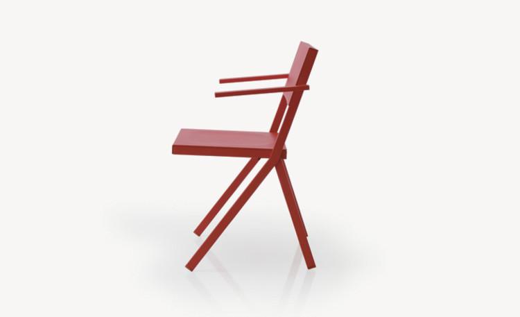 Colección MIA / Jean Nouvel