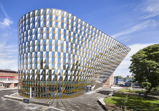 4._aula_medica_-_wing%c3%a5rdh_arkitektkontor_ab