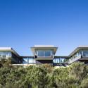 Dune House / Max Pritchard Architect. Image © Sam Noonan