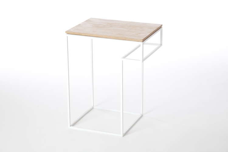 Mesas JU / OD Design