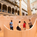 Courtesy of National Building Museum