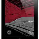 iRhino 3D (iOS). Image Courtesy of iRhino 3D