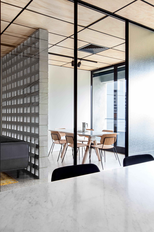 Bricks College Of Interior Design