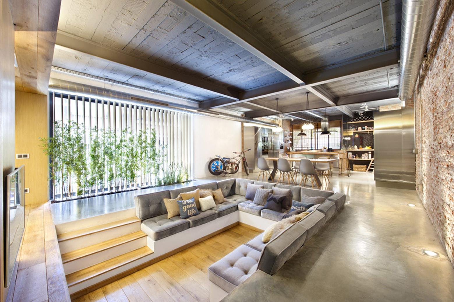 Consigli di stile per la tua casa