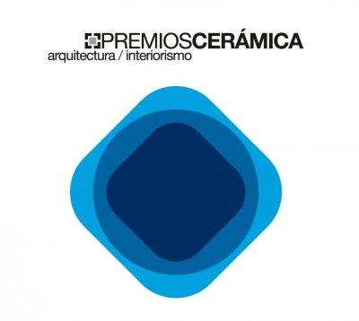 Premios Cerámica de Arquitectura e Interiorismo en España