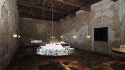 Palazzo Zen / O-office Architects