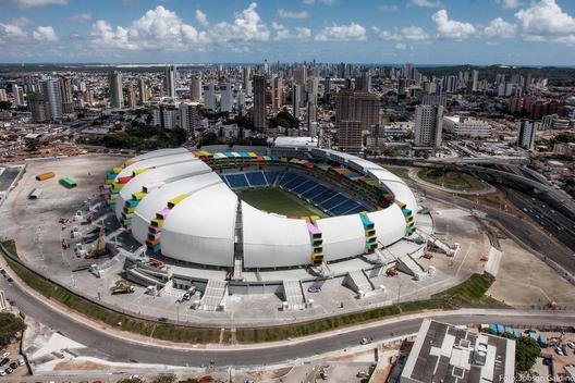 1week1project_casa-futebol_04_arena-das-dunas-by-populous_foto-jobson-galdino